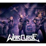 [Chronique] WAR CURSE – Eradication