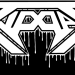 [Chronique] RIPPER – Sensory Stagnation