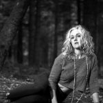 [Chronique] Liv Kristine – Have Courage Dear Heart