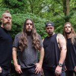 [Chronique] EVILE – Hell Unleashed